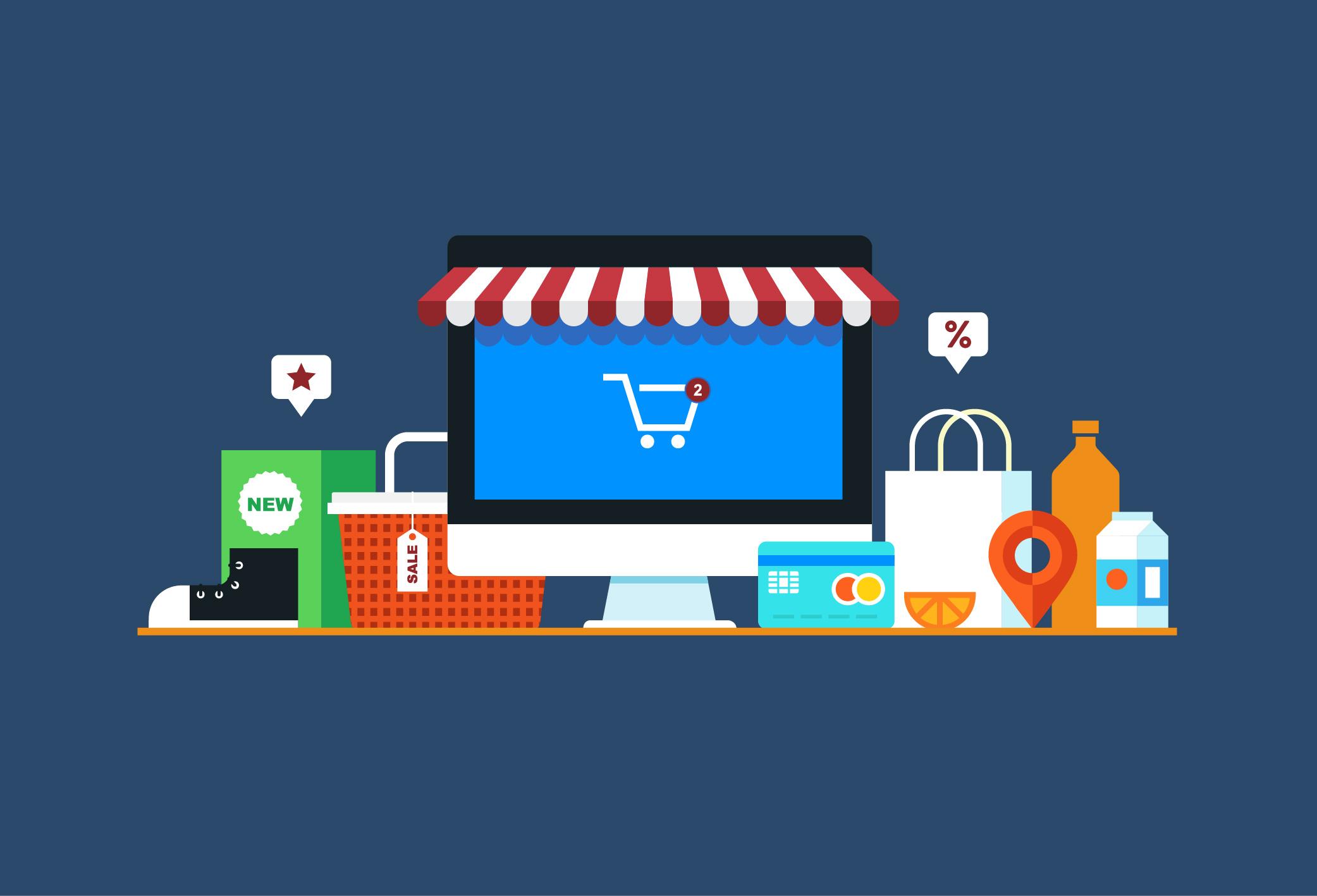 Mengenal Ciri Ciri Nakalnya Bisnis Online Koinworks Blog