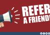 koinworks koin 1milyar koinworks referral program