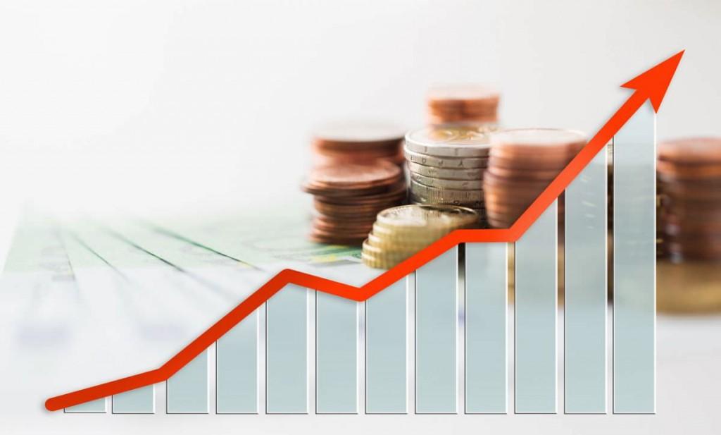 7 Hal yang Perlu Diketahui Sebelum Mengambil Pinjaman Tanpa Agunan - penentuan suku bunga pinjaman dan simpanan