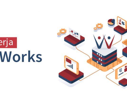 cara-kerja-koinworks-koinp2p-koinrobo