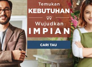 investasi di koinworks - cara mengajukan pinjaman di koinworks - p2p lending - perekonomian indonesia - pinjaman bisnis