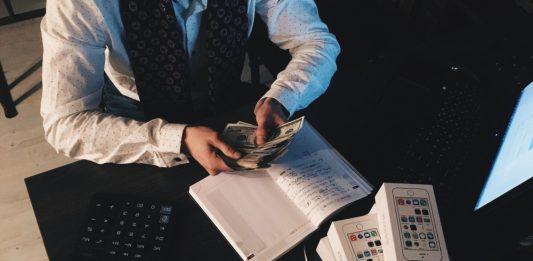 Investasi di Fintech Lending