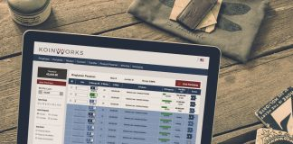 koinworks fintech lending fleksibel - investasi di peer to peer lending - investasi untuk freelancer