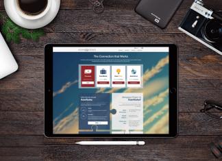 koinworks fitur social connect fintech lending