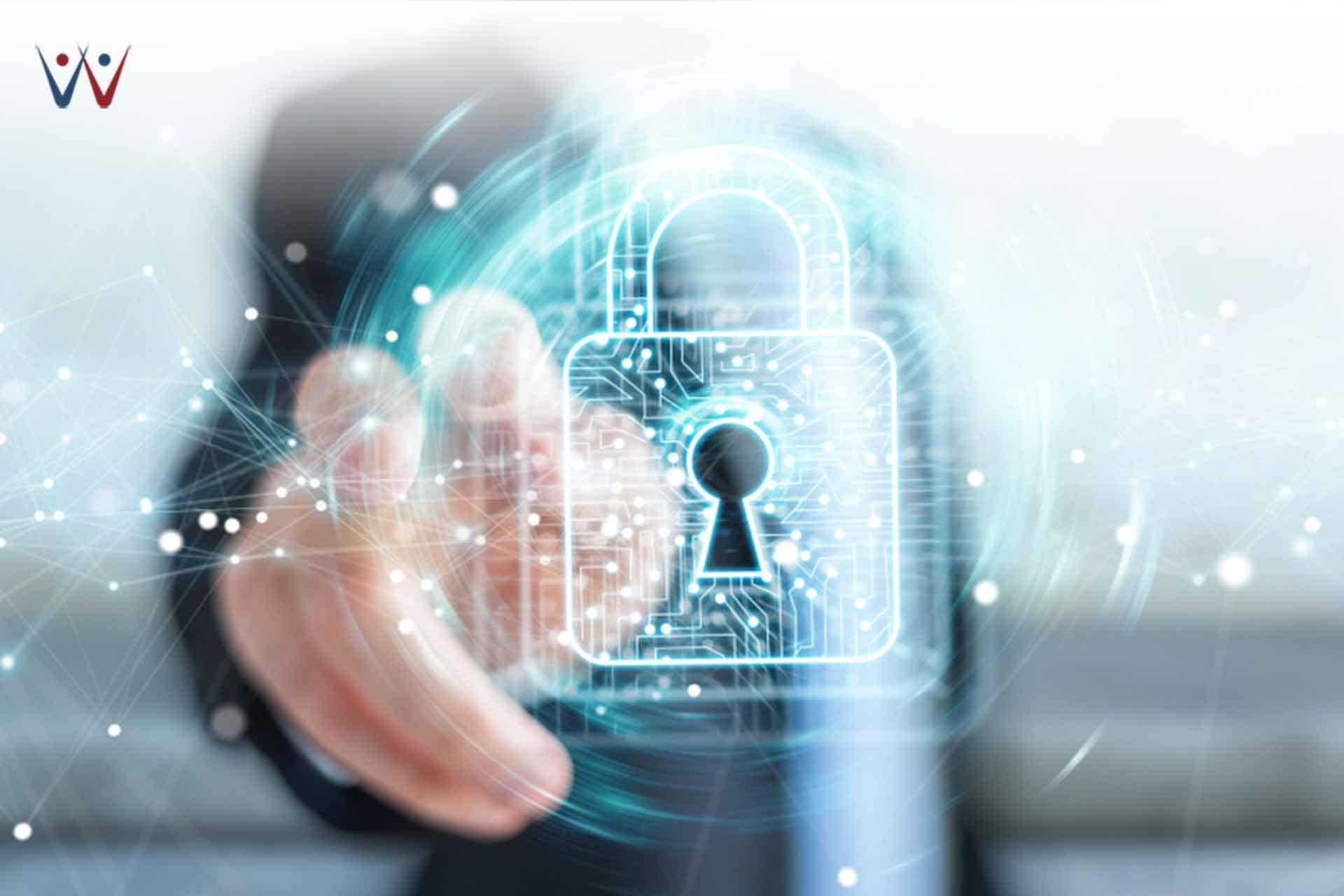 melindungi pengguna - Dana Proteksi KoinWorks