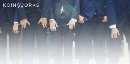 Tips Berinvestasi di Fintech Lending dari Para Ahli