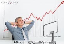 Trik Sederhana Mendapatkan Keuntungan Maksimal dari Investasi Fintech Lending KoinWorks - Apa yang Dimaksud dengan Helicopter Investor? Apakah Anda Termasuk?