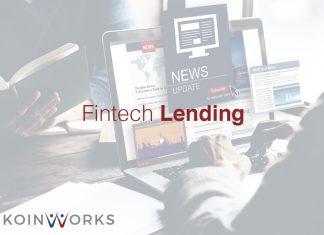 Peraturan OJK untuk Regulasi Peer to Peer Lending