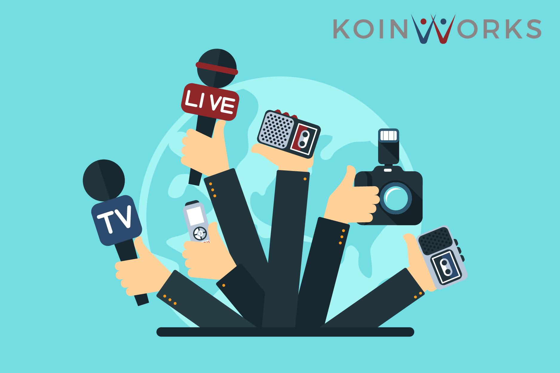 Regulasi Untuk Pinjaman Online Sedang Disiapkan Ojk Koinworks Blog