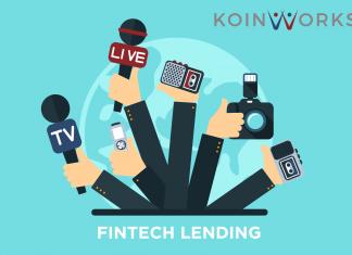 Regulasi Fintech Lending Indonesia - startup fintech