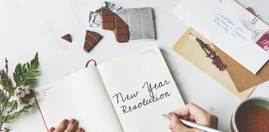 resolusi keuangan 2020