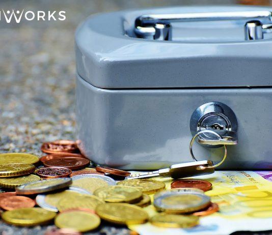 5 Tips Mempersiapkan Dana Darurat Agar Keuangan Selamat