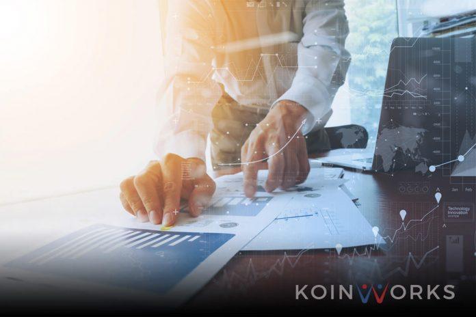 investasi online koinworks - alasan kenapa investasi