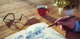 investasi sebagai sumber pendapatan utama-traveling gaji pas-pasan