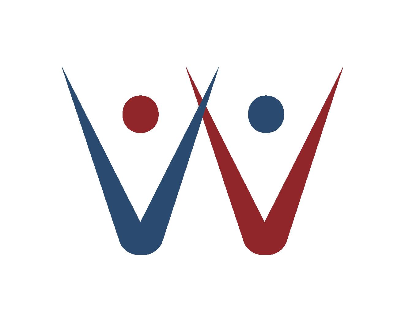 KoinWorks Logo