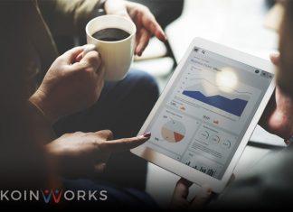 mewujudkan impian dengan berinvestasi - tips investasi untuk pemula - investasi online p2p lending