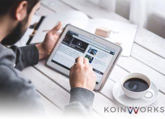 strategi ojk memperluas akses keuangan - investasi online p2p lending