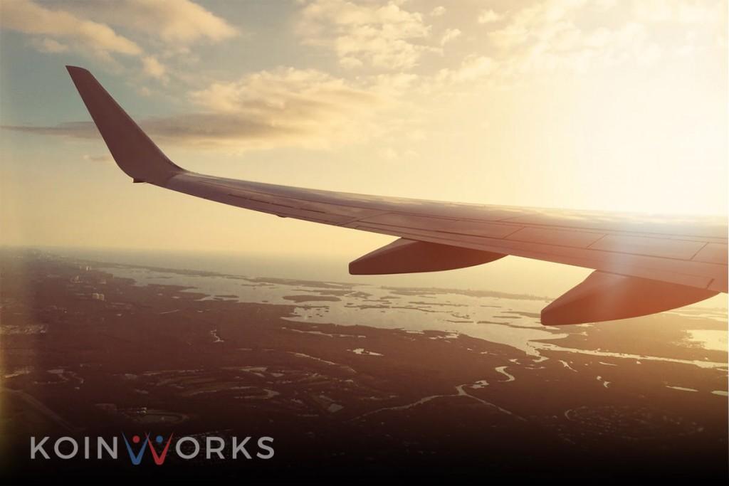 tips-traveling-setiap-tahun-2 - Mau Traveling? Ini 7 Biaya Liburan yang Perlu Anda Persiapkan