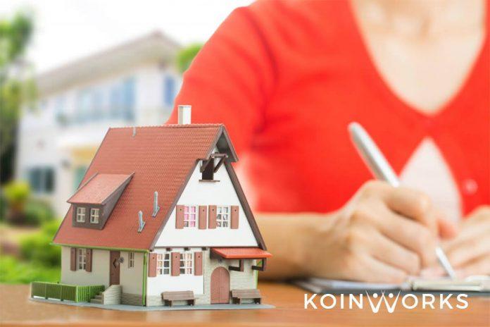 investasi properti - Pertimbangan Penting Sebelum Investasi Properti - mitos tentang investasi properti - kesalahan investasi properti