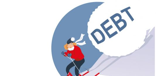 metode debt snowball