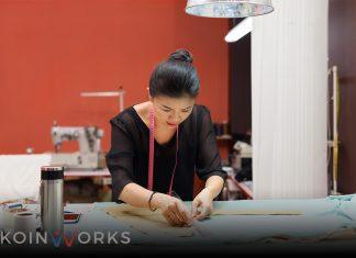 pengembangan bisnis - tantangan kewirausahaan bagi wanita