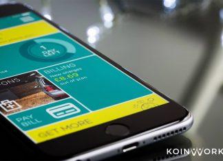 aplikasi pengelola keuangan - koinworks