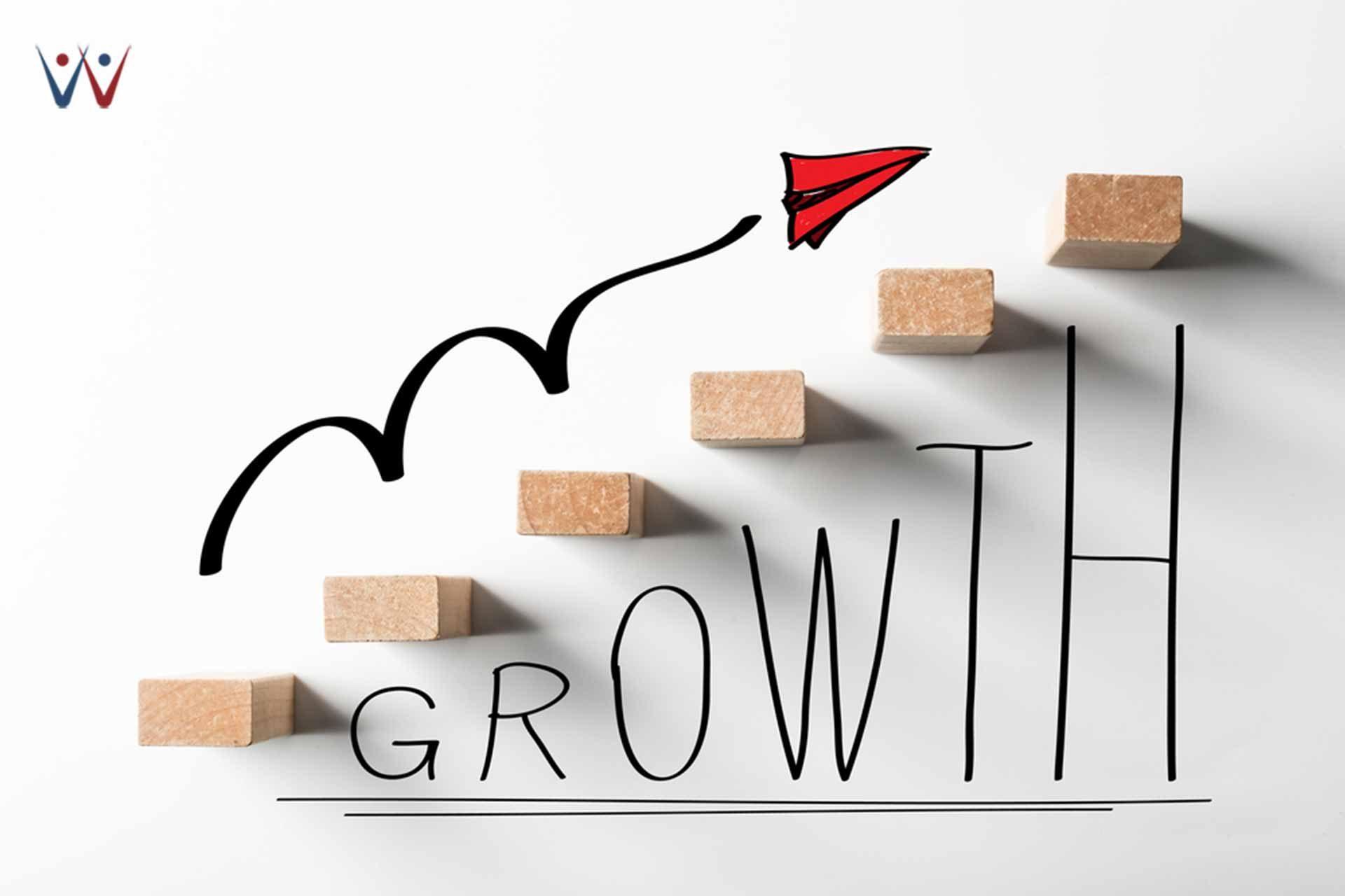 credit score Berhentinya Pertumbuhan Bisnis Startup