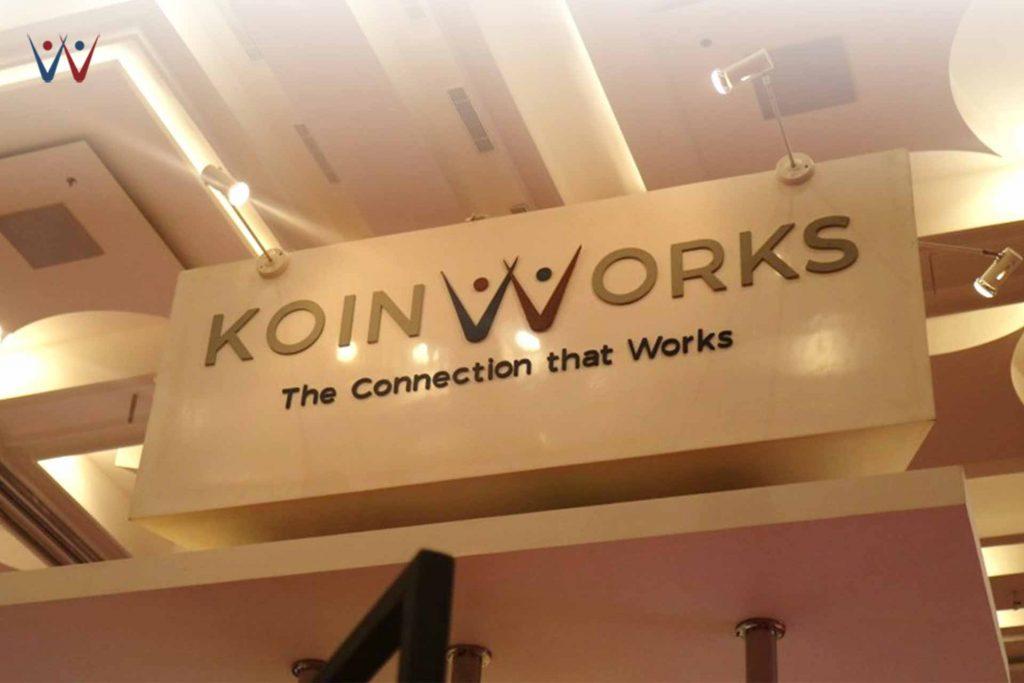 Perkenalan dengan KoinWorks Sebagai Akses Pendanaan yang Terjangkau
