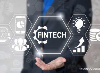 Definisi Fintech, Manfaat Fintech, dan Seluk Beluk Fintech