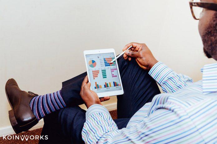 tips-memilih-supplier-bisnis-anda