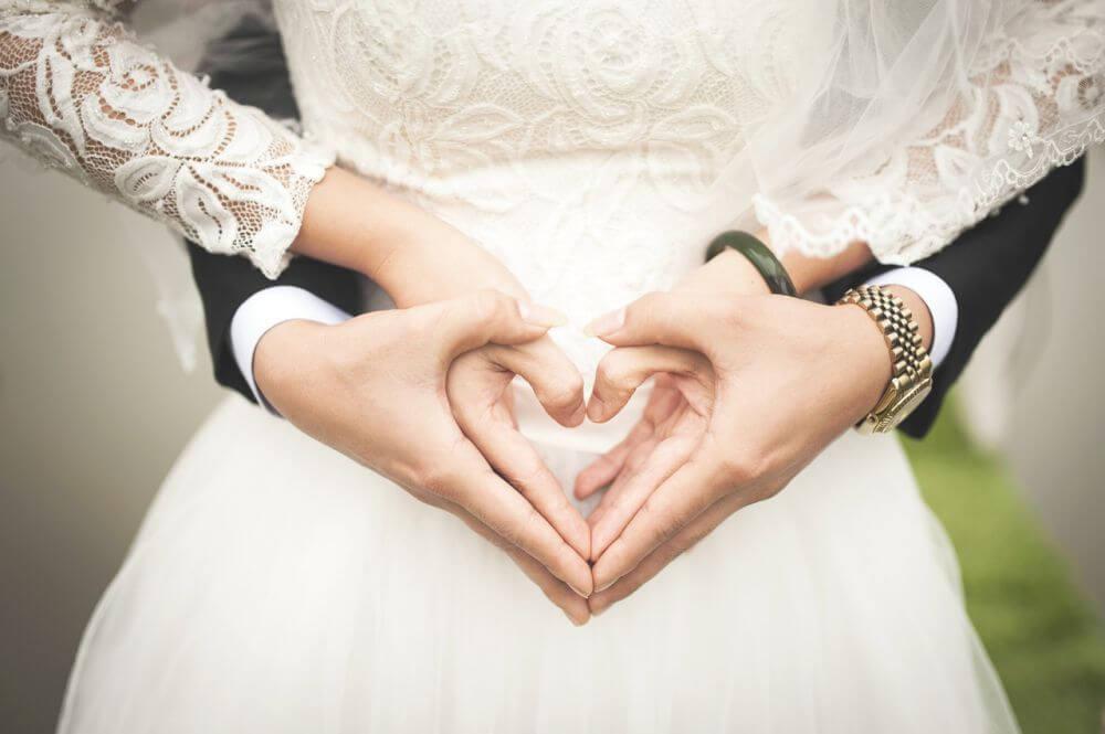 Cara Mempersiapkan Biaya Pernikahan dengan Berinvestasi - kesalahan keuangan yang bisa merusak pernikahan - 3 Alasan Berhutang untuk Pernikahan adalah Pilihan yang Buruk