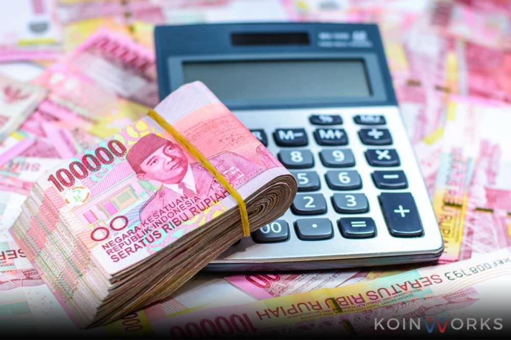 kondisi-keuangan-rumah-kpr