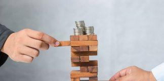 cara berinvestasi sesuai risk tolerance