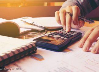 investor pasif-investor aktif - investasi p2p lending koinworks