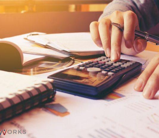 Perkuat Fondasi Keuangan Kamu dengan 5 Langkah Mudah Berikut Ini!
