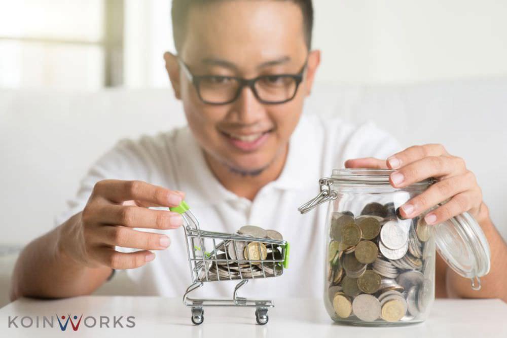 kesalahan bisnis yang harus dihindari - pelaku bisnis ukm koinworks