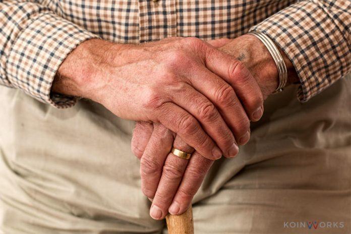 mempersiapkan dana pensiun-koinworks - Usaha Yang Cocok Untuk Pensiunan