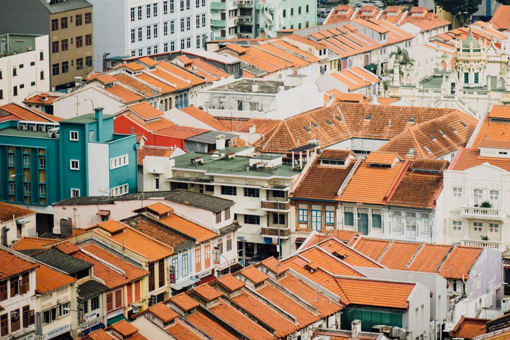 strategis-tempat-usaha-bisnis-rumah-kota-perkotaan-perkampungan-kampung
