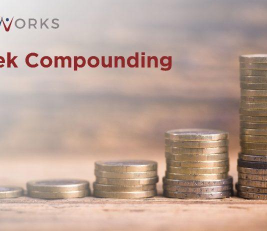 Apa Itu Efek Compounding Dalam Investasi - Kalkulator Investasi Efek Compounding