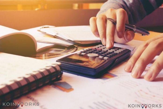 waspada-bisnis-online-manajemenkeuangan