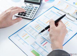 strategi bisnis meningkatkan penjualan
