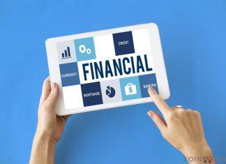 modal bisnis untuk pengembangan usaha - inklusi keuangan