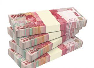 uang banyak - pinjaman modal - dana pinjaman - bisnis dengan modal