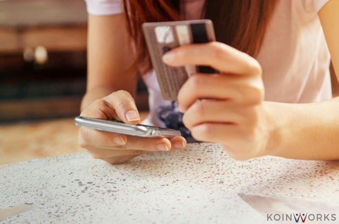 waspada-bisnis-online-perilaku-konsumen