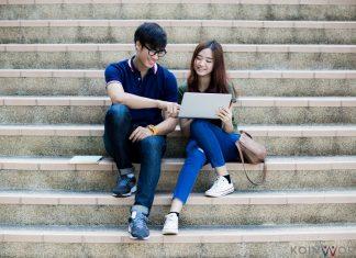 Tips Keuangan Untuk Anak Millennial: Mempersiapkan Keuangan di Masa Depan - belajar