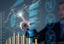 investasi perkembangan perekonomian indonesia - jenis jenis saham