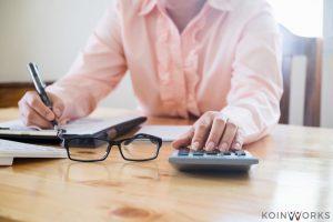 Sumber Modal yang Tepat Untuk Bisnis Kamu: Dana Pribadi atau Investor?- katering makanan sehat