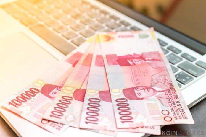 8 Penyebab Melemahnya Nilai Mata Uang Rupiah Terhadap Dollar USA dan Mata Uang Lain