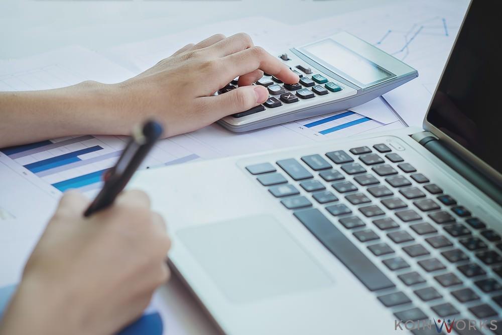 rencana keuangan - tujuan finansial
