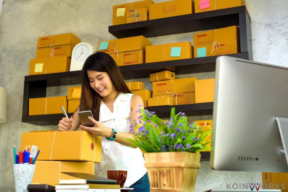 Persiapan dan Strategi Meningkatkan Penjualan Bisnis Online Menjelang Ramadhan dan Lebaran